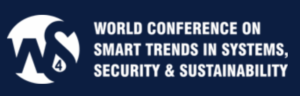 BRAIN-IoT will be present at WorldS4 2019