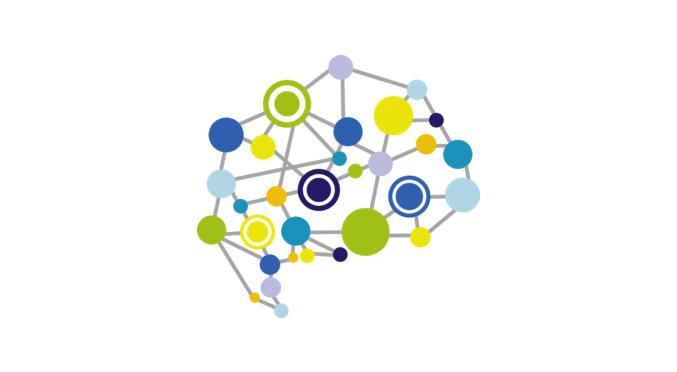 The BRAIN-IoT modelling framework