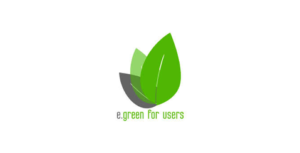 Making Smart Cities Sustainable using BRAIN-IoT at eG4U