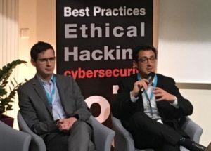International Symposium on Cybersecurity & IoT